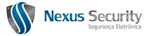 Nexus Security